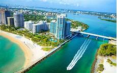Uhrzeit In Florida - the best time to book a hotel for your summer vacation