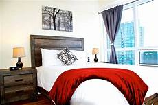 One Bedroom Apartment Yonge And Sheppard by 4521 183 Fully Furnished Apt Yonge Sheppard Free Parking