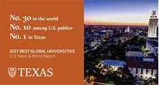 ut austin changes admissions requirements brand college consulting