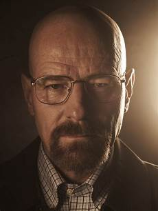 breaking bad breaking bad season 5 photos show the cast and walter