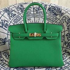 herm 232 s bag id 44248 forsale a yybags hermes
