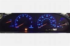 on board diagnostic system 1992 lexus es windshield wipe control 1992 1996 lexus es300 gauge cluster repair service