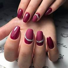 Special Nail Arts 2017 With Awesome Tricks Fashion Style