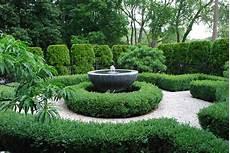 Brunnen Garten Design - garden fountains dirt simple