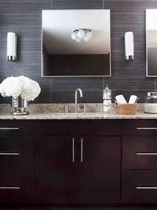bathroom ideas for high end bachelor pad decorating on a budget hgtv