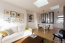 model deco salon modele de decoration salon decor on d interieur moderne