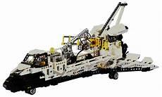 Legoreve Navette Spatiale Lego 8480