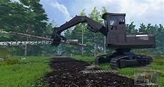 fdr logging n top loader v2 0 187 gamesmods net fs19 fs17 ets 2 mods