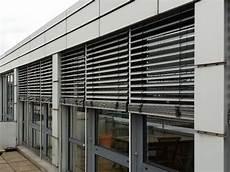 Fenster Jalousien Für Aussen - au 223 enjalousien bzw raffstoren jalousien f 252 r au 223 en als