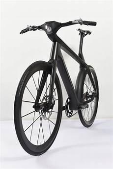 Lightweight Velocit 233 Carbon E Bike Mit Transrapid Motor