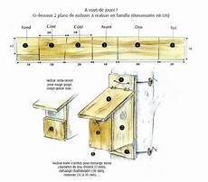 fabriquer un nichoir pour oiseaux 44 best nids d oiseaux et autres animaux images on bird houses birdhouses and bird