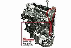 moteur 1 2 tsi 105 chaine ou courroie problems with the timing chain of the vw 1 4 tsi petrol
