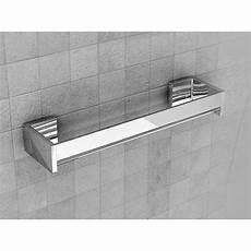 mensole per doccia mensola doccia av 84 kreastore arredo design