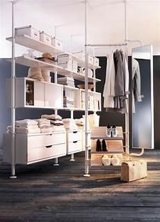 scaffali per armadi cabine armadio progettiamo insieme lo spazio in 2019