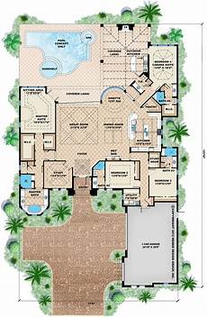 west indies house plans west indies house plans island style west indies coastal