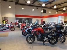 honda moto annemasse garage honda annemasse salon garage