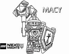 Nexo Knights Ausmalbilder Aaron Nexo Knights Lance Ausmalbilder Tiffanylovesbooks