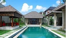 bali luxury villa for rent naxos bali villa walmi 3 bedroom luxury holiday residence with