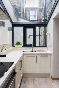 Kitchen Pantip by How To Decide Between Kitchen Cabinets Open Storage