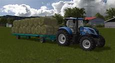 Plateaucms With Autoload V1 0 Ls17 Farming Simulator 17