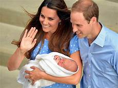 kate william baby royal baby when will kate middleton and prince william s