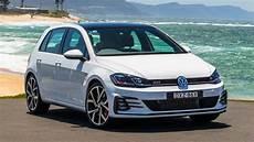 volkswagen wagon 2020 volkswagen golf 2020 pricing and spec confirmed car news