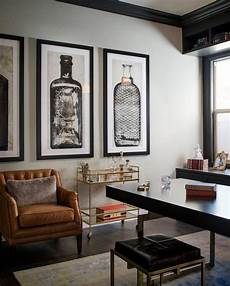Masculine Home Office Wall Decor Ideas by Wall You Can Be Proud Of The Best Way To Lay Out Your