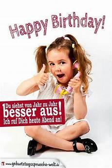 Happy Birthday Lustige Geburtstagskarten Happy Birthday