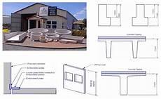 precast concrete house plans articles ช นส วนคอนกร ตสำเร จร ป precast concrete