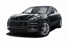 porsche macan hybrid all hybrid the new porsche macan is an suv with racing technology and goes green in city