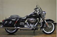 road king classic road king classic search road king
