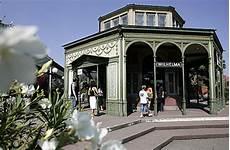 Wilhelma Ein Rundgang Durch Den Stuttgarter Zoo