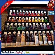 liquitex 101048 48 professional acrylic paint colors multicolor for sale online ebay