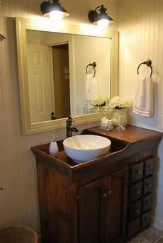 Bad Selber Bauen - die qual der wahl waschtisch selber bauen oder kaufen