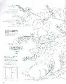 Malvorlagen Info Ru Gallery Ru фото 48 Giasemi Embroidery