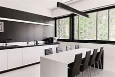 Gallery Of Formstelle Format Architekten 8