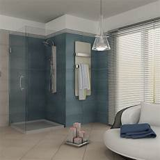 bad heizung handtuchhalter badezimmer heizung handtuchhalter