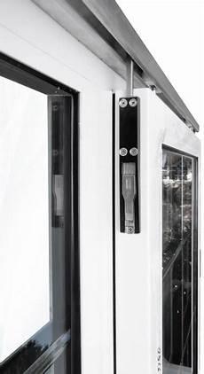 schiebefenster und schiebtueren praktisch und schiebefenster aus kunststoff holz alu konfigurieren und