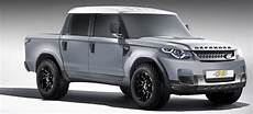 new land rover defender coming in 2020