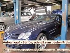 auto kostenlos bewerten autobewertung berlin auto verkaufen autoankauf