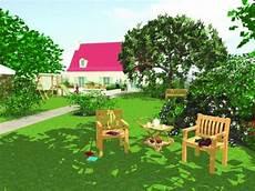 maison et jardin top maison