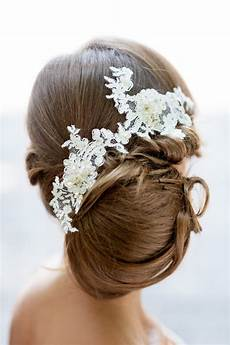 Wedding Hairstyles Hair Pictures