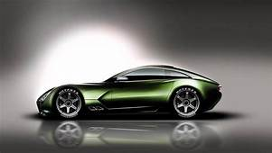New TVR Set To Revive A 70 Year Tradition Of Drivers Cars