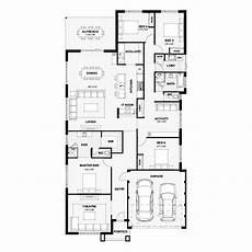 double storey house plans perth two storey homes perth storey homes floor plans