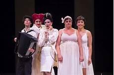 teatro ringhiera teatro carcano le allegre comari di secondo serena
