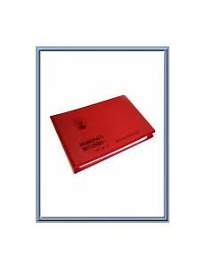 service and repair manuals 1989 maserati 228 electronic throttle control 1989 maserati biturbo i service manual