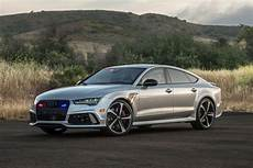 addarmor audi rs7 is the world s fastest bulletproof car man of many