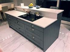 Furniture Quality Kitchen Islands by Bespoke Kitchen Islands Kitchen Islands Cork Quality
