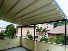 tettoie per terrazzi casa moderna roma italy coperture per terrazzi in alluminio