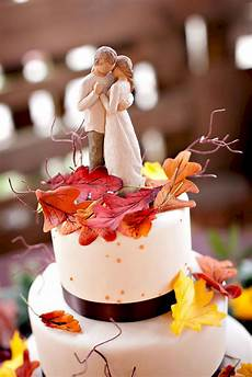 most wedding cake topper 20 oosile